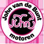 John van de Bunt